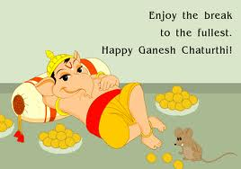 Enjoy_Ganesh_chaturthi