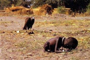 Sudan-Famine