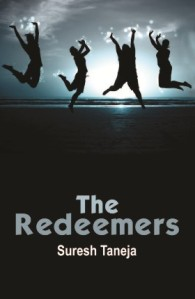 The_Redeemers