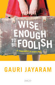 wise_enough_to_be_foolish