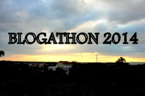 Blogathon2014