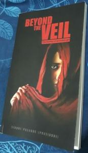 Beyond_the_veil